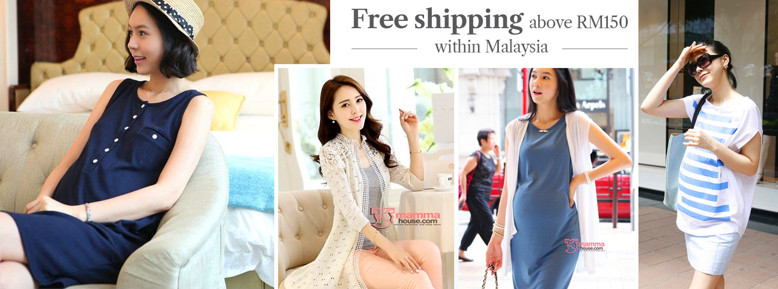 Maternity Clothes Malaysia Nursing Tops Bra Wear Online Korean Style Anese