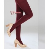 Maternity Hose - Japan (Red/ Brown/ Black)