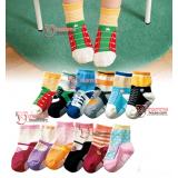 Baby sock - Shoes Style 1 set (Girl/ Boy)