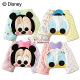 Baby shorts - Disney 4 mixed