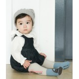 Baby Socks - Korean Cute Blue