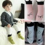 Baby Socks - Korean Mixed 3