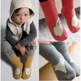 Baby Socks - Korean Lovely 3