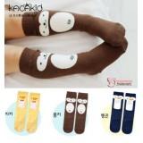 Baby Socks - Korean Long 3 Cute