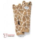 Baby Legging - Cutie Giraffe