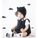 Baby Socks - Korean Long Rain Rain