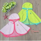 Baby Cloak - JP 2 colors