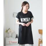 Maternity Tops - UNLV Black