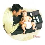 Baby Stroller Utility Bag