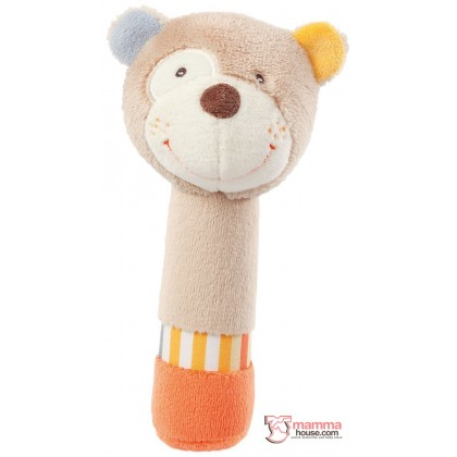 Baby Rattles - Stick 4
