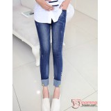 Maternity Jeans - M BL Jeans