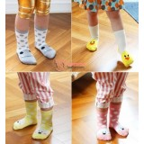 Baby Socks - Korean 4