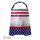 Nursing Cover Sheet - US Polka