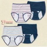 Mamma Confinement Panties - JP Waterproof (3 colors)