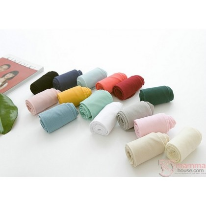 Baby Hose - various colors