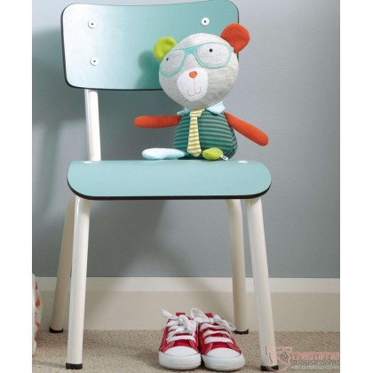 Baby Comfort Toy - Bear or Mice