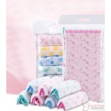 Maternity Panties - Disposable Panties (7 pcs)