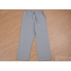 Mamma Pajamas - JP Dark Blue Polka (set)