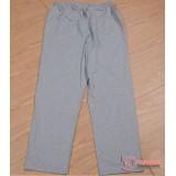 Mamma Pajamas - Pajamas Pants only