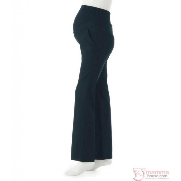 1d3401a6f9da3 Maternity Pants - JP Working Bootcut Black or Grey