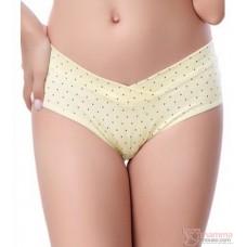 Maternity Panties - V Panties (3pcs OFFER set)