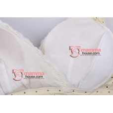 X Nursing Bra - JP CO 3pcs Set (OFFER)