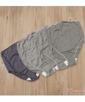 Maternity Panties - JP Cotton Panties (4 colors)