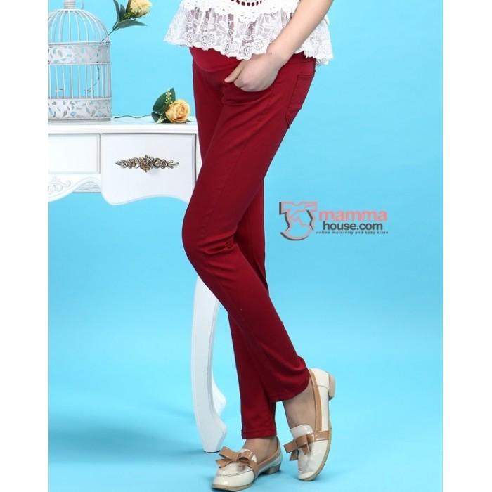 5dfcc58a59b46 maternity pants, maternity working pants, maternity jeans