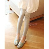 Long Legging - Long Mid Line (3 colors)