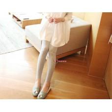 Long Legging - Long Mid Line (3 colors)
