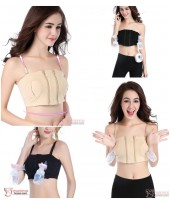 Nursing Bra - Hands Free 2pcs Offer Set