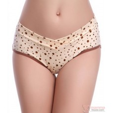 Maternity Panties - V Panties (3pcs OFFER set)