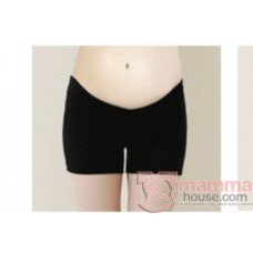 Maternity Low Wasit Legging