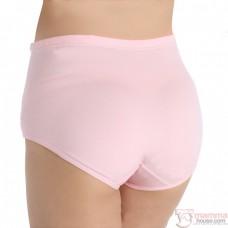 Maternity Panties Set - Cotton Pink Eye,Skin Baby