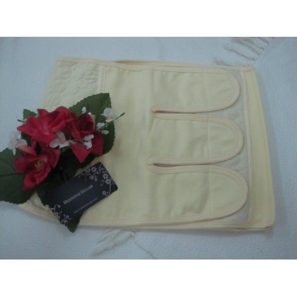 Slimming - Japanese Girdle b
