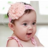 Baby Headband - 3 colors