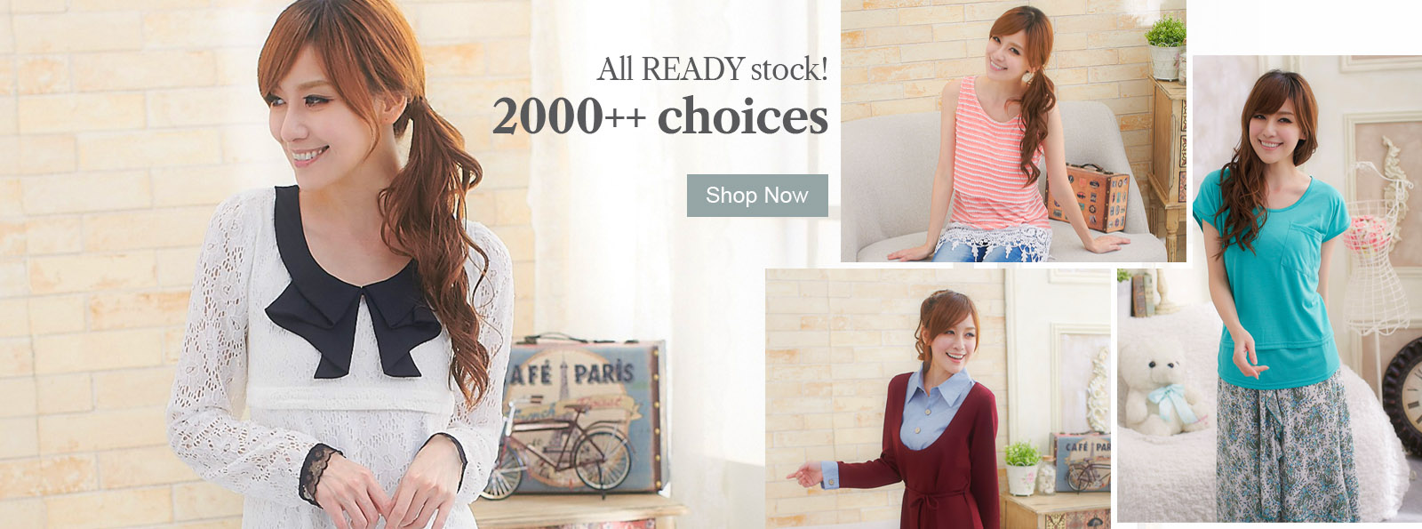 Maternity clothes malaysia nursing tops nursing bra malaysia maternity clothes malaysia nursing tops nursing bra malaysia maternity wear online maternity clothes shop korean style maternity wear japanese ombrellifo Gallery